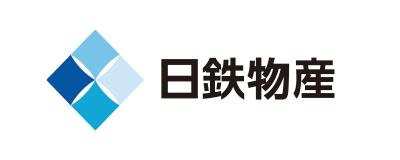 日鉄物産株式会社