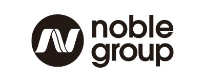 ノーブルグループ