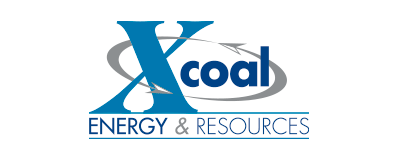 XCoal Energy & Resources