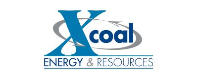 XCoal Energy & Resources
